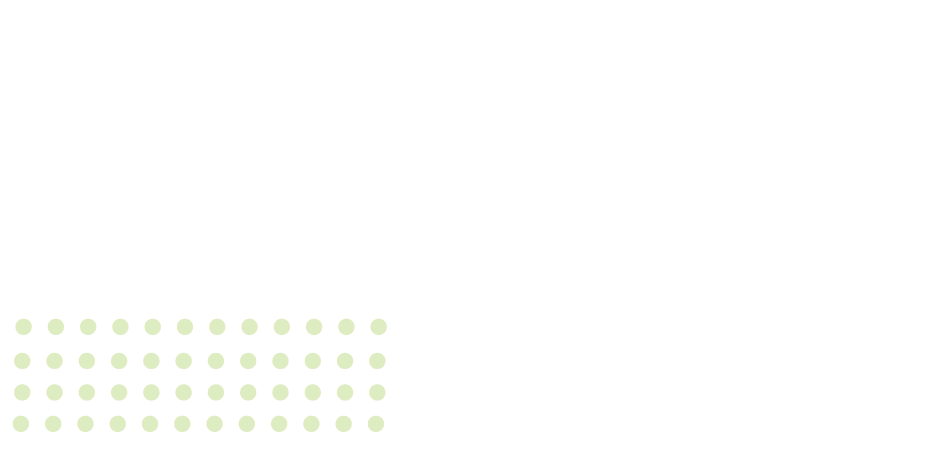step 3 production
